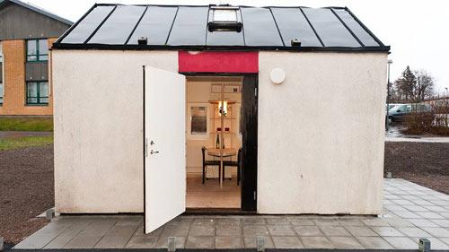 07-external-door