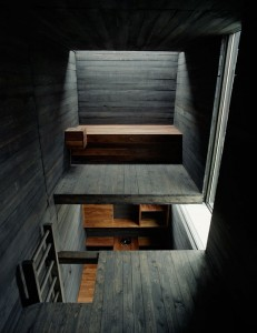 113_Boxhome_ivan_brodey_5