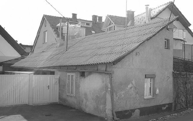 4927817_xxs-house-by-aljosa-dekleva-tina-gregoric_e62eda80_m