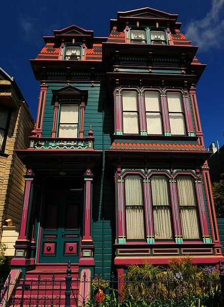 blue-pueblo-maison-victorienne-a-san-fransisco-5-avril-2014-jpg-rogne