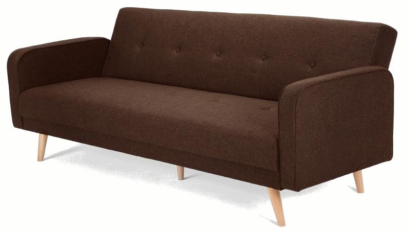 Canapé CHOU made