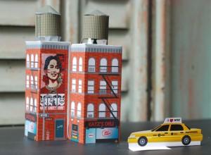 DIY kids_minibuilding_new york 7