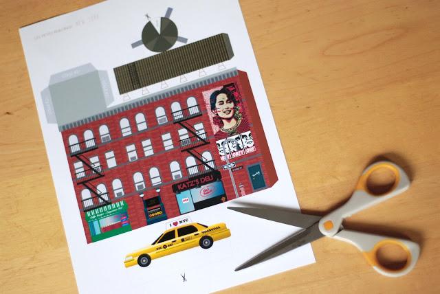 DIY kids_minibuilding_new york 8