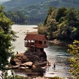 Drina-House-06-160x160