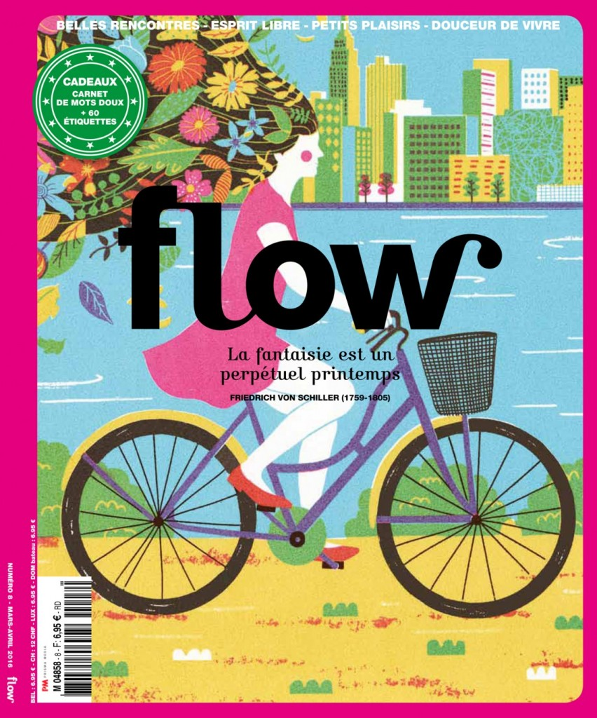 Flow-France-08-1140x1370
