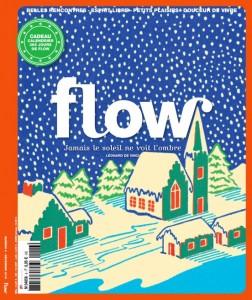 Flow-France-6-552x656