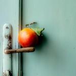 GIRLY ME Pour ouvrir la porte