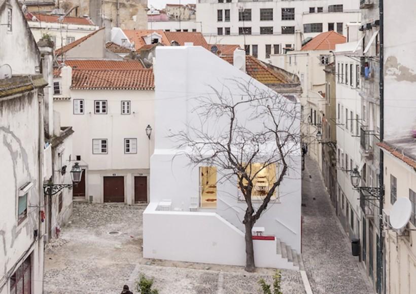 JAA-Casa-da-Severa-011-820x580