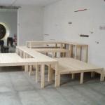 LOFI-STUDIO