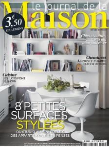 Le-Journal-de-la-Maison-Hors-Série-N°14-Novembre-2014