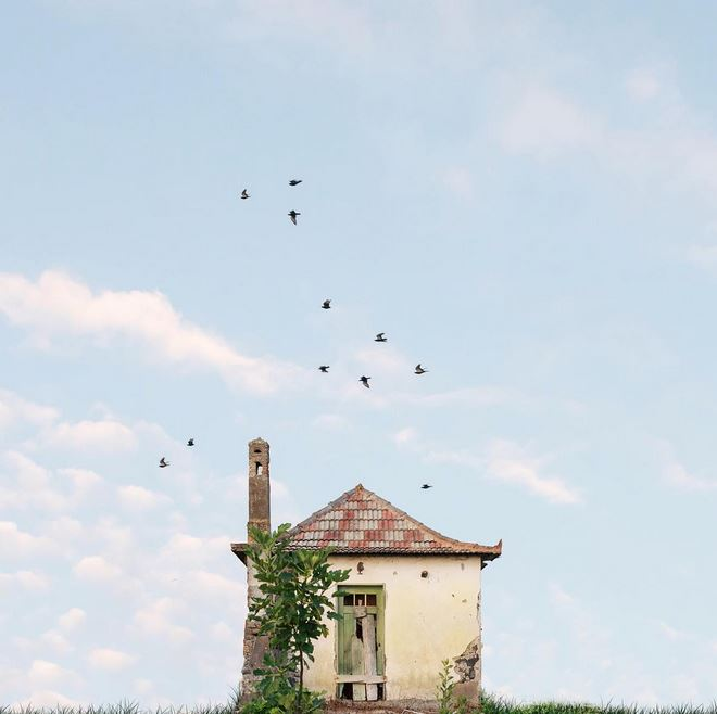 Lonely-Houses-by-Sejkko-on-Instagram-2