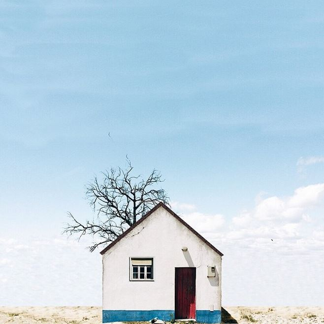 Lonely-Houses-by-Sejkko-on-Instagram-9
