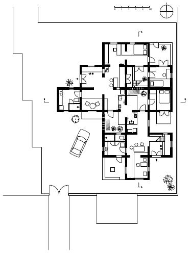 Minus-K-House-14  transparent