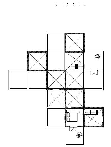 Minus-K-House-15  transparent