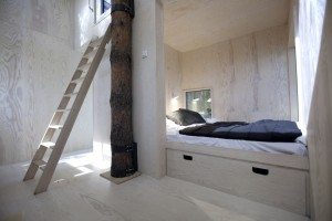 Mirrorcube-by-Treehotel-www.nexustravelsolutions.com-Luxury-Bespoke-Holidays-7