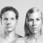 ONTWERPDUO Tineke Beunders et Nathan WIERINK