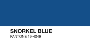 PANTONE-19-4049-Snorkel-Blue