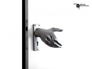 Poignée HAND-LE