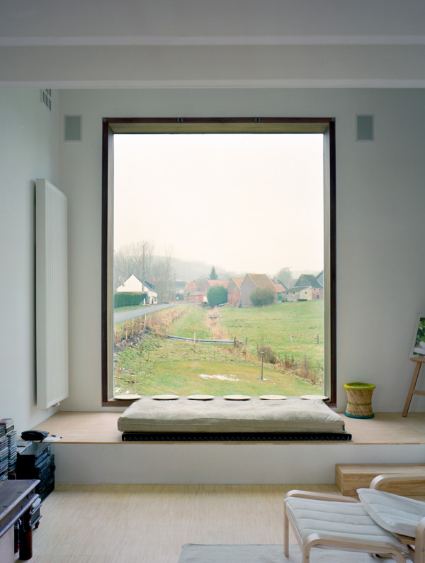 Single-family-Home-by-GWM-architecten-11-600x794