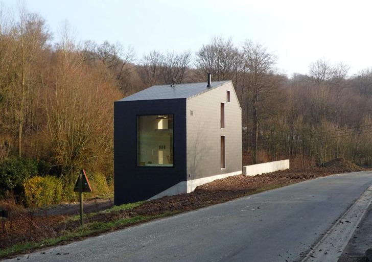 Single-family-Home-by-GWM-architecten-4-728x513