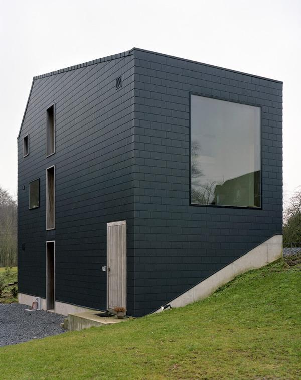 Single-family-Home-by-GWM-architecten-6-600x757
