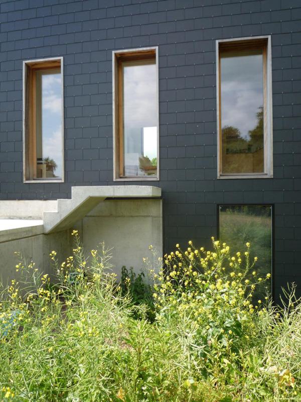 Single-family-Home-by-GWM-architecten-8-600x800