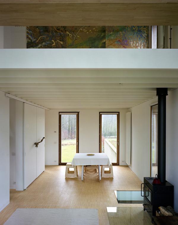 Single-family-Home-by-GWM-architecten-9-600x758