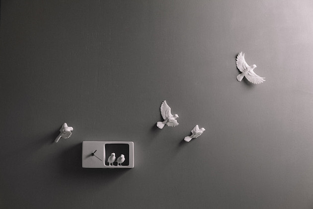 Sparrow-Clock-feel-desain-Haoshi-Design02