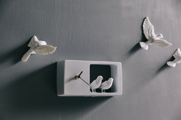 Sparrow-Clock-feel-desain-Haoshi-Design08