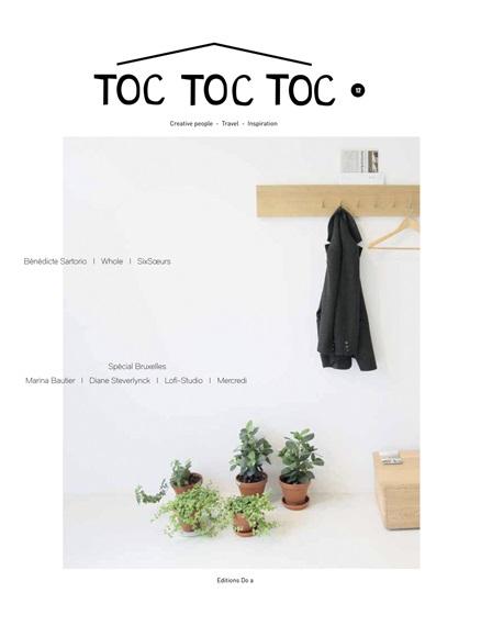 TOC TOC TOC 12  rogné
