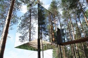 Tham-Videgard-Hansson-Arkitekter-Tree-Hotel-4