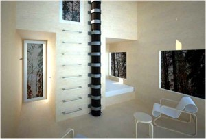 Tham-Videgard-Hansson-Arkitekter-Tree-Hotel-6