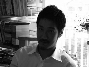 Tomohiro Hata