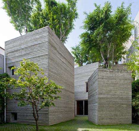 Tree-Topped-Houses-Vietnam-1