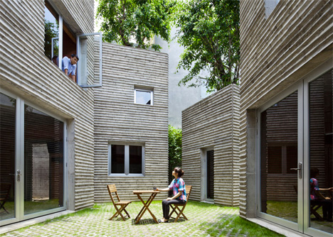 Tree-Topped-Houses-Vietnam-3