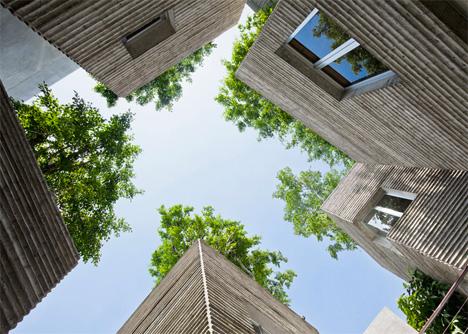 Tree-Topped-Houses-Vietnam-4
