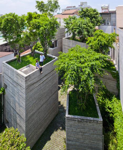 Tree-Topped-Houses-Vietnam-5