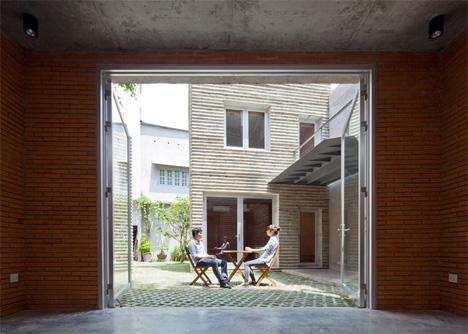 Tree-Topped-Houses-Vietnam-6