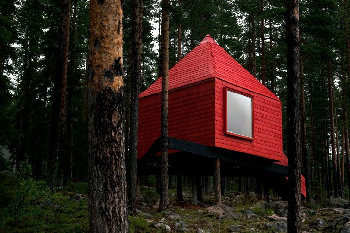 treehotel-photo-peter-lundstrom-yatzer-5