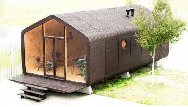 wikkelhouse-maison-en-carton-jpg-rogne