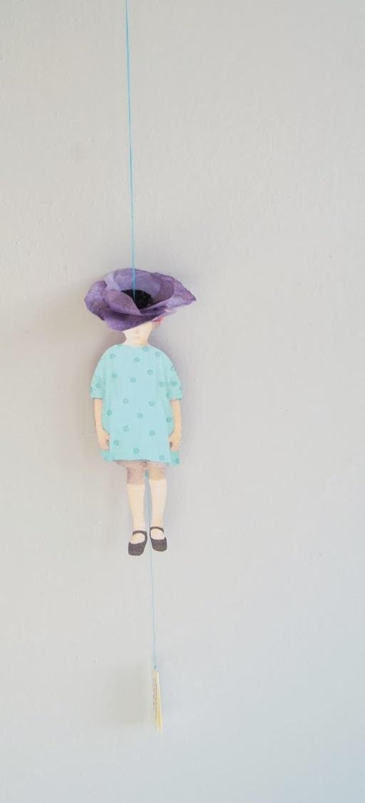 anémone tete violet bleu lampion copie.jpg rogné