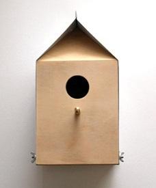 birdhouse-2  rogné
