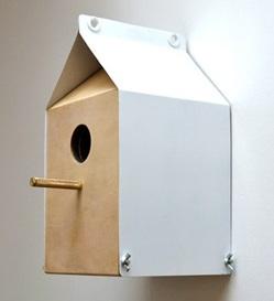 birdhouse-3  rogné