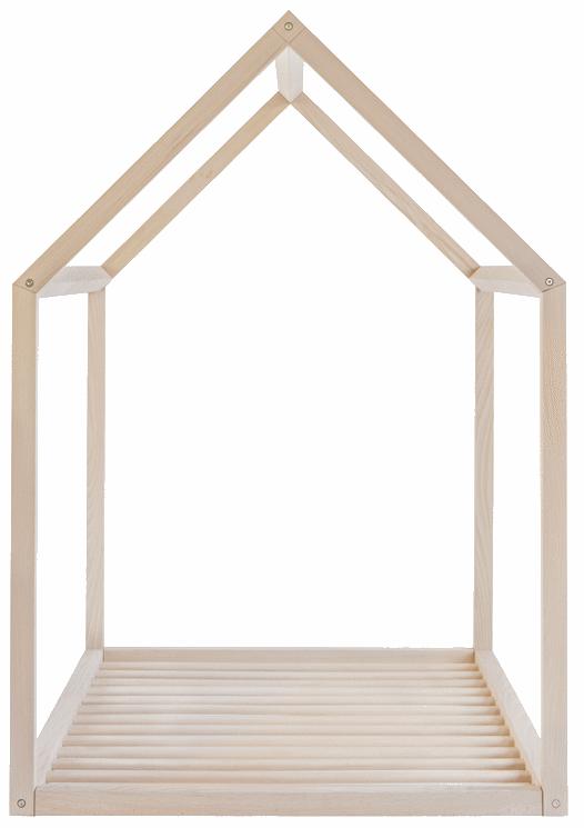 bonnesoeurs-design-lit-maison-detail-01-structure-vue-de-face.png rogné.png transparent