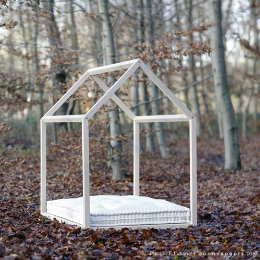 bonnesoeurs-design-lit-maison-galerie-03-foret-geree-durablement