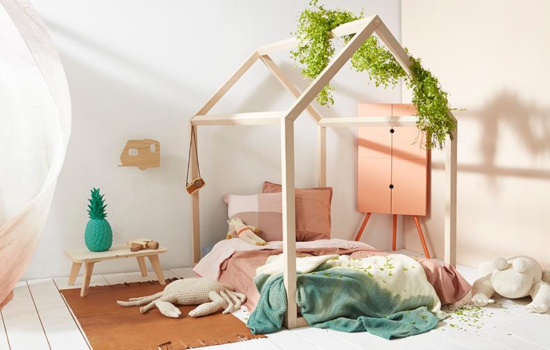 la cabane du dimanche 90 chez les bonnes soeurs maison 4 d co. Black Bedroom Furniture Sets. Home Design Ideas