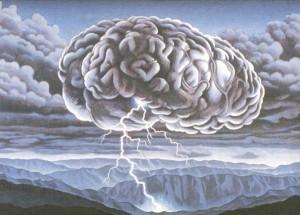 brainstorm2-300x215