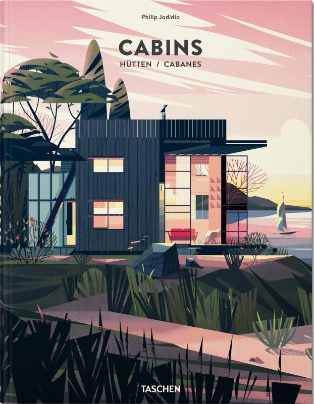 cabins_va_int_3d_04605_1408141542_id_801231  rogné