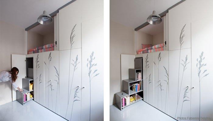 chambre-de-bonne-8-m2-kitoko-02 (1)