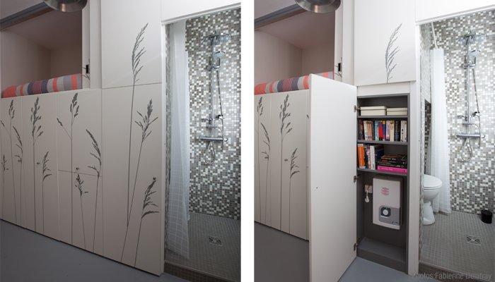 chambre-de-bonne-8-m2-kitoko-04 (1)
